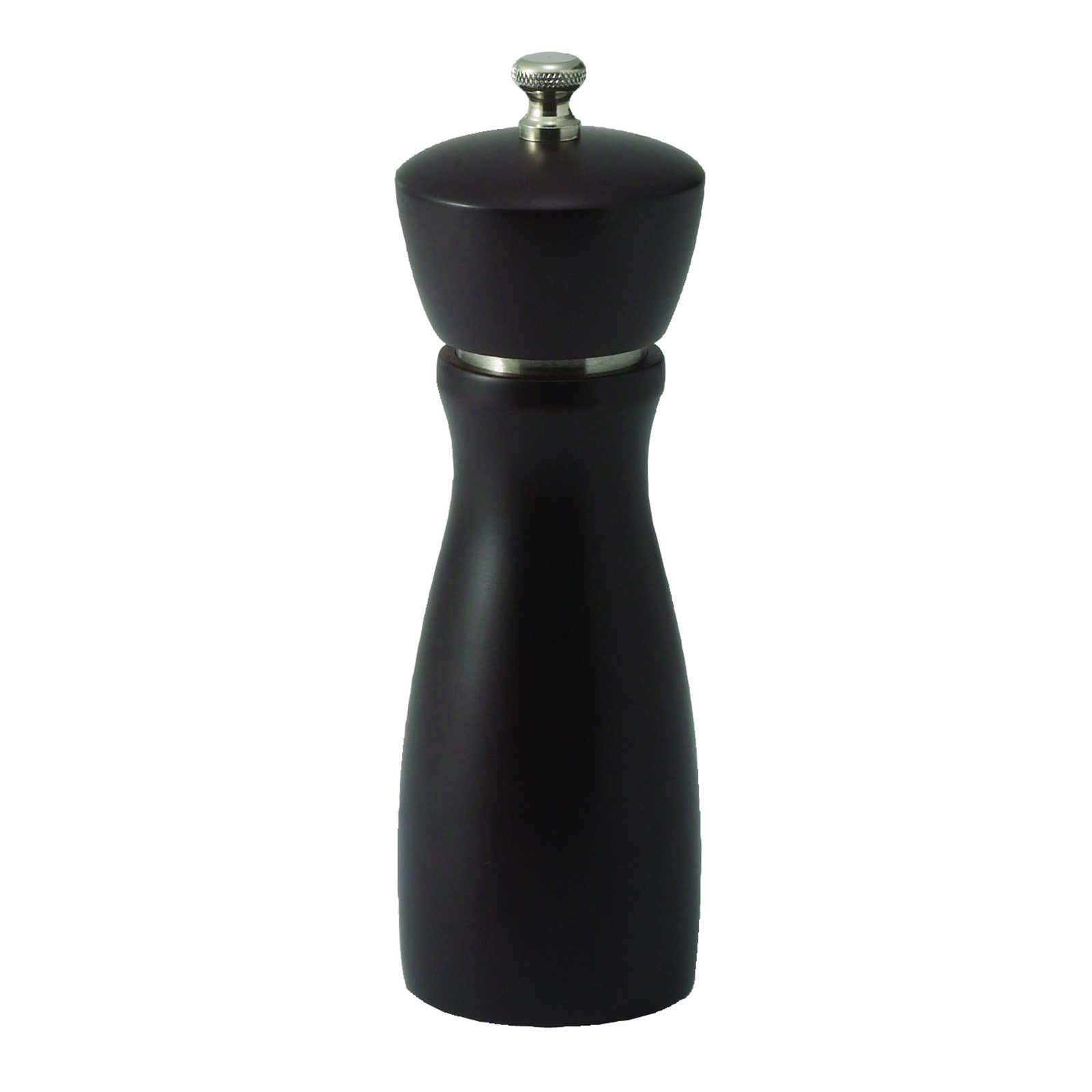 Winco WPM-6CD pepper mill