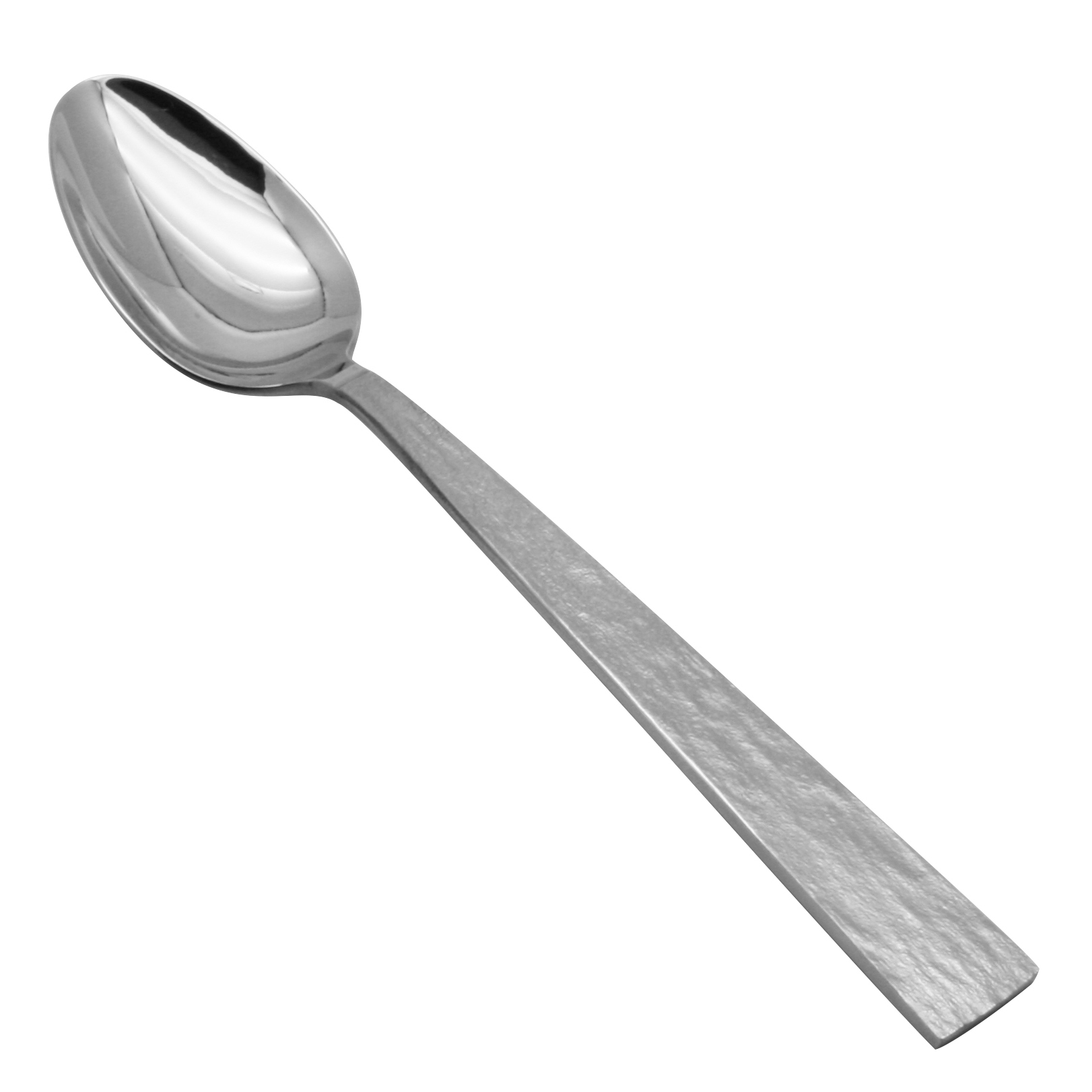 Winco Z-CR-03 spoon, dinner