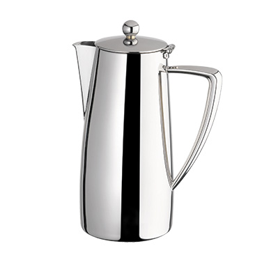 Winco Z-MC-CP64 coffee pot/teapot, metal