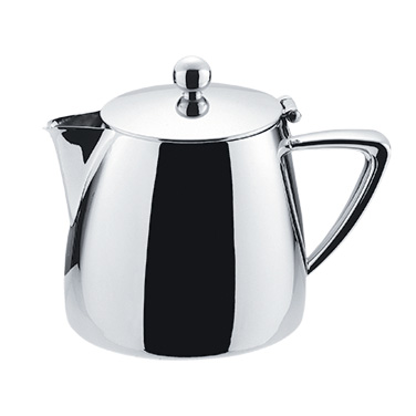 Winco Z-MC-TP10 coffee pot/teapot, metal