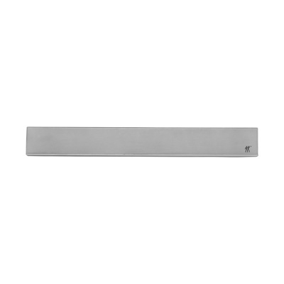 Zwilling J.A. Henckels 32623-300 knife holder, magnetic